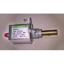 Pompa ULKA Modello: EX5 GW 48W 24V 50/60Hz