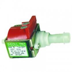 Pompa Ulka EP7 48W 230V