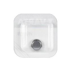 Pila a bottone V339