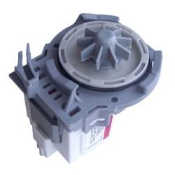 Pompa Askoll 35W 220/240V 50Hz Whirlpool