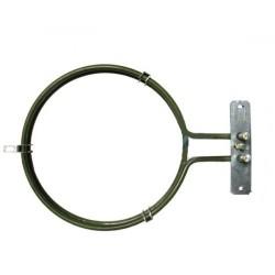 Resistenza circolare AEG 230V 2000W 3570424055