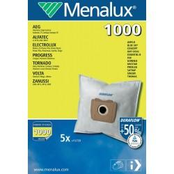 Sacchetti MENALUX 1000