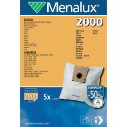Sacchetti MENALUX 2000