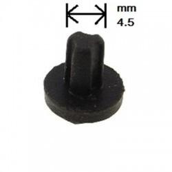 Gommino per griglie 481246368017 adattabile whirlpool