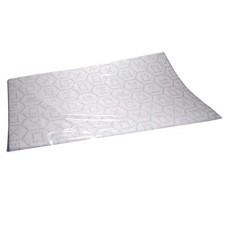 Filtro cappa 47x90 carboni attivi e filtro saturazione