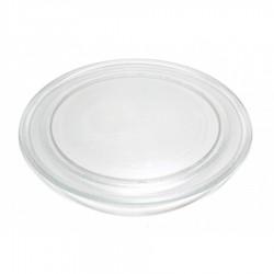 Piatto Microonde 32.0 MM Universale Liscio