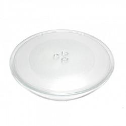 Piatto Microonde 32mm Universale Liscio