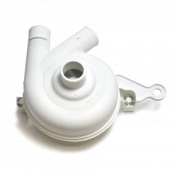 Chiocciola Motopompa INDESIT