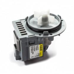Pompa Magnetica Askoll 25W P5 TN RAST5