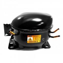COMPRESSORE ACC HMK80AA R600a LBP 8,10cc