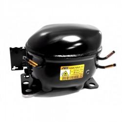 COMPRESSORE ACC HMK12AA R600a LBP 11,20cc