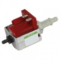 Micropompa NME4 230/240V 50Hz 16W