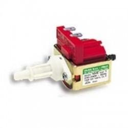 Pompa Vibrazione HF 22W 230V 50Hz