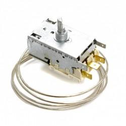 Termostato Frigo Ranco K59-L2680-BEKO 9002752885