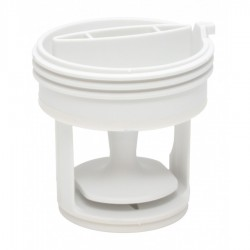 Filtro Lavatrice CANDY 41004157
