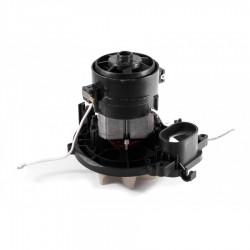 Motore Aspirapolvere 450W VK120/VK122