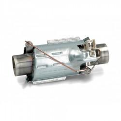 RESISTENZA LVST A TUBO 2040W WHP 484000000610