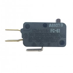 MICROINTERRUTTORE MICROONDE SZM-V16-FD-61