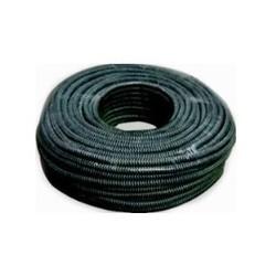 tubo vapore 5x10mm colore nero