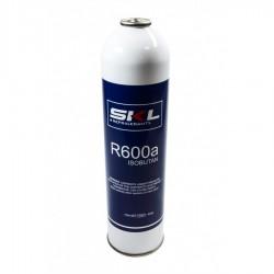 REFRIGERANTE R600A 420GR BOMBOLETTA