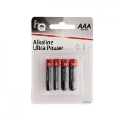 Batteria alcalina AAA