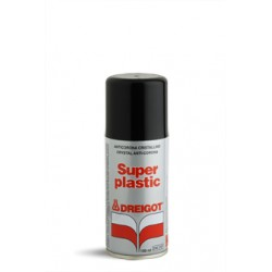 Anticorona elastico Superplastic 400ml