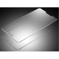 Tempered glass overprotective
