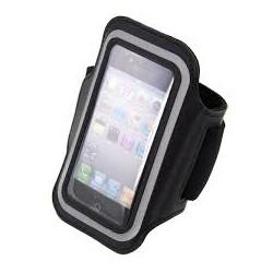 Bracelet sport for iPhone