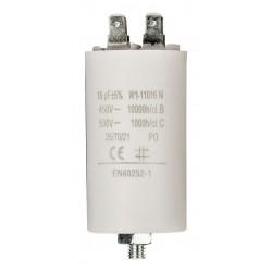 Condensatore da rifasamento 14uF