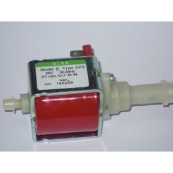Pompa ULKA Modello: EP5 48W 24V 50Hz