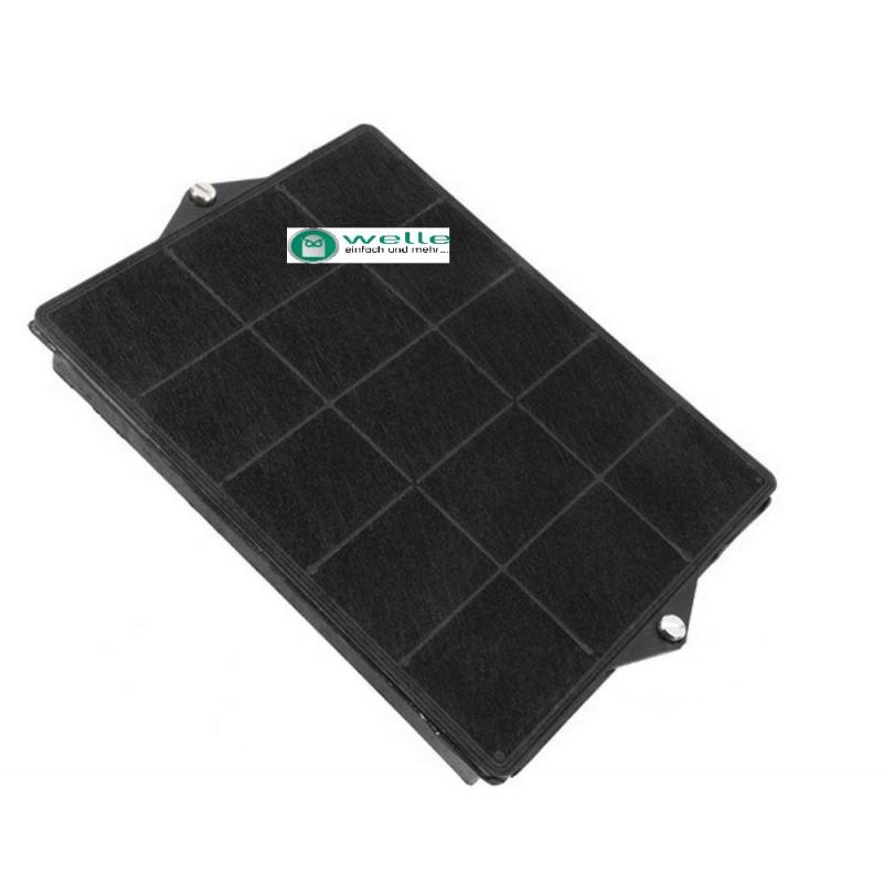 Filtro carbone cappa faber elica for Filtro cappa faber