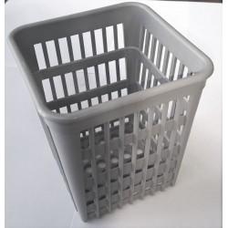 Cestello portaposate per lavastoviglie