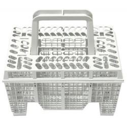 Cestello portaposate per lavastoviglie Electrolux originale