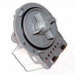 Pompa di scarico Askoll 40W  220/240V