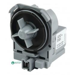 Pompa di scarico Askoll 230V 34W 50Hz