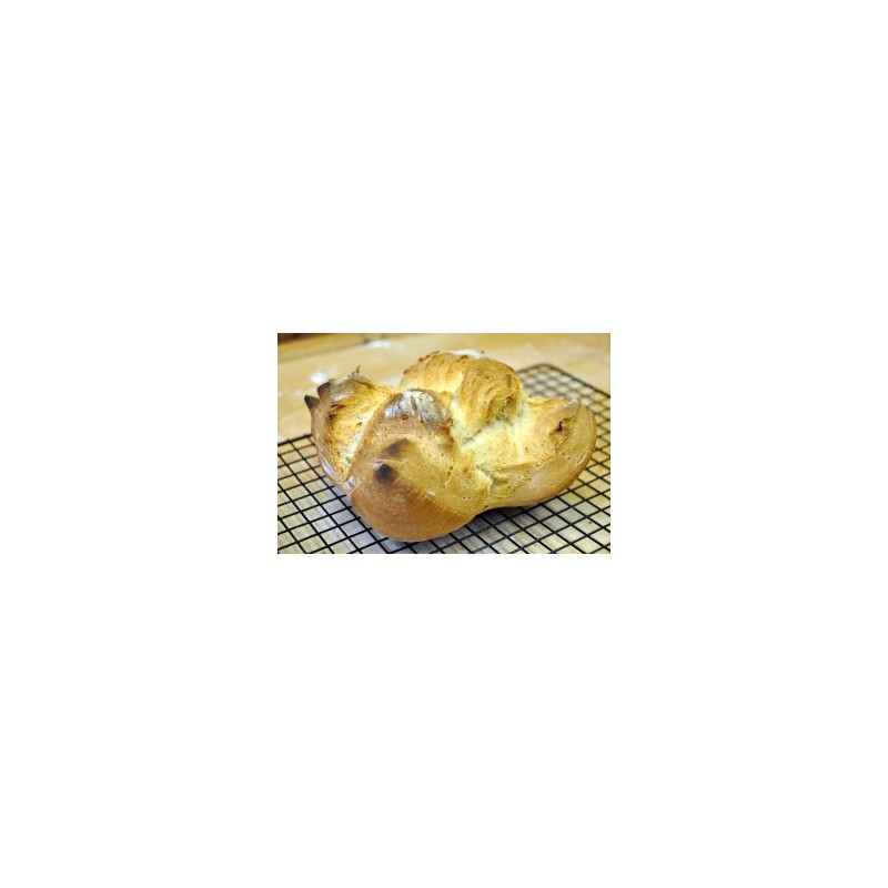 Pietra refrattaria per forno con pala in legno - Forno con pietra refrattaria ...