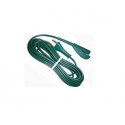 Cavo elettrico per VK130/131