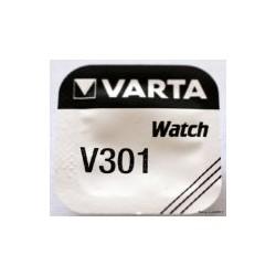 Pila a bottone V301