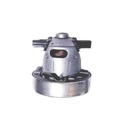 Motore 600W 230V adattabile Folletto Modelli VK130/131