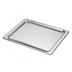 Leccarda Forno in Alluminio 445x375mm 481941838365